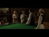 Лёгкое поведение (2008) DVDRip