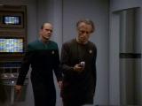 Звёздный путь: Вояджер 3.01 Основы. часть II