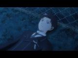 Special 2 - Sakasama no Patema: Beginning of the Day / Перевёрнутая Патэма: Начало дня | AniFilm