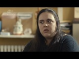 Мой Безумный Дневник - 1 сезон 5 серия (ViruseProject)