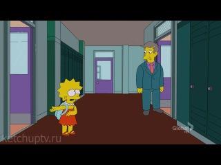 The Simpsons 24x15 [��������]